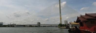 2009-03-22 Rama 8 bridge