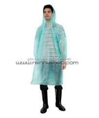 เสื้อฝน
