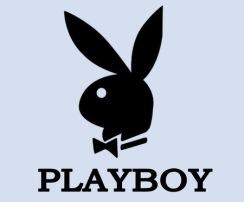 playboy35