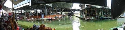 2009-05-02 Floting Market