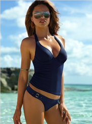 blog_padded_tankini_victorias_secret
