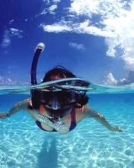 snorkel_blog