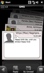 Moo Viriya